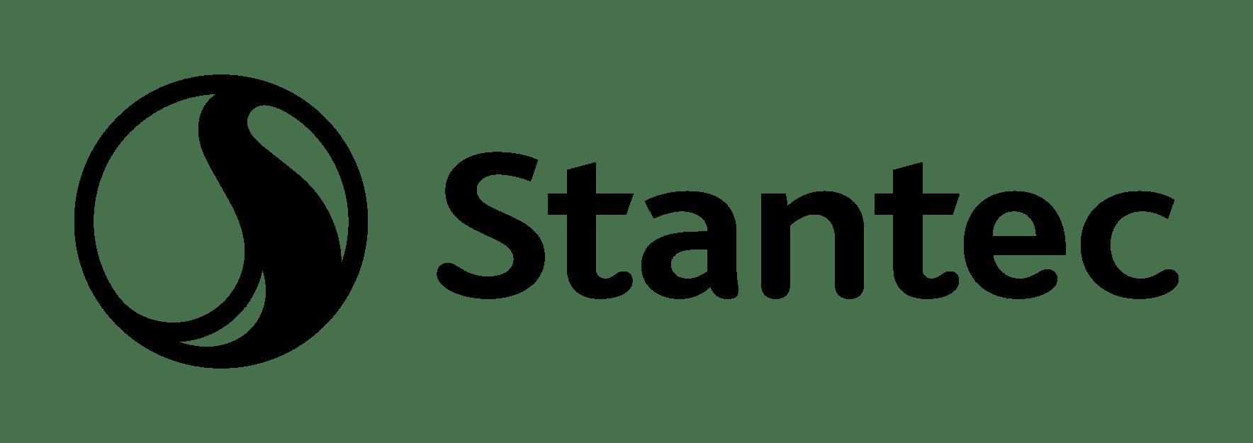 Stantec-Logo-Black-RGB-PNG