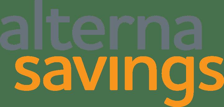alterna_savings_stack_EN
