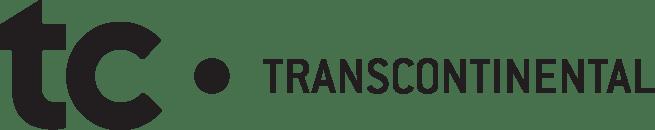 logo-tc_0