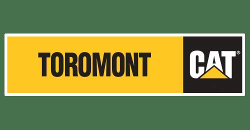 toromont-cat_logo